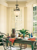 extra long vertical blinds