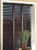 Blinds Hampshire - Curtains and blinds, roller, Venetian, vertical, nets and voiles