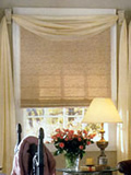Blinds Kent - Curtains and blinds, roller, Venetian, vertical, nets and voiles
