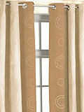 Curtain Lancashire Shop - Curtains and blinds, roller, Venetian, vertical, nets and voiles