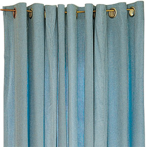 Add Atmosphere To The Interior Of Your Home With Our Extensive Range Curtain Fabrics Classic Designs In Various Tints And Shades For Understated